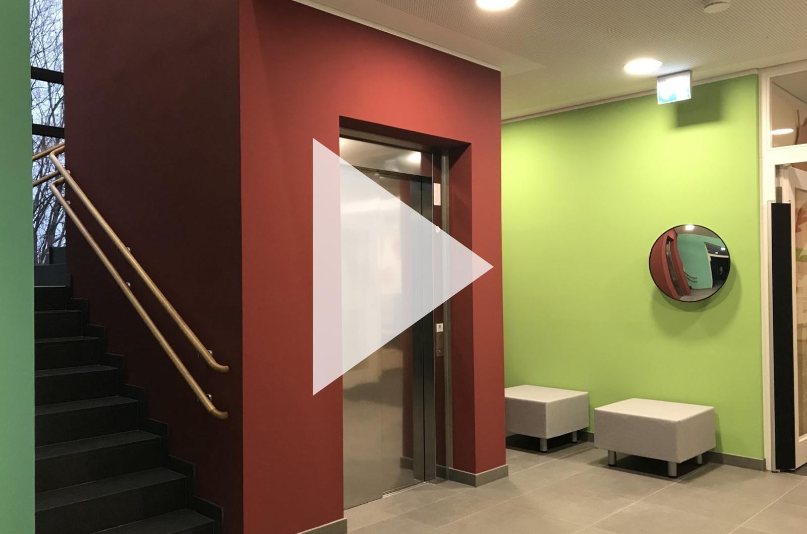 Videos – Hilpert + Kollegen Architekten BDA